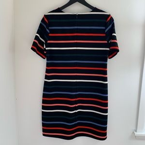 Old Navy Dresses - 🌴Old navy dress, great condition